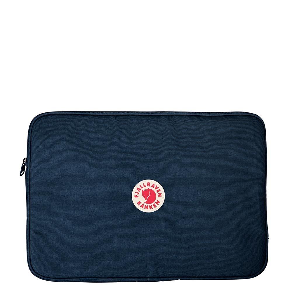 Fjallraven Kanken Laptop Case 13 navy Laptopsleeve