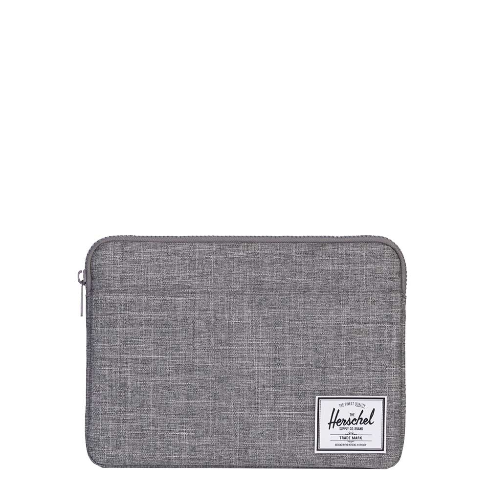 Herschel Supply Co. Anchor Laptop Sleeve New 13'' raven x b Laptopsleeve